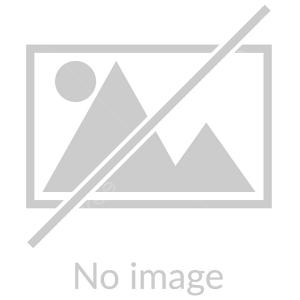 نماز  و سبک لباس پوشیدن